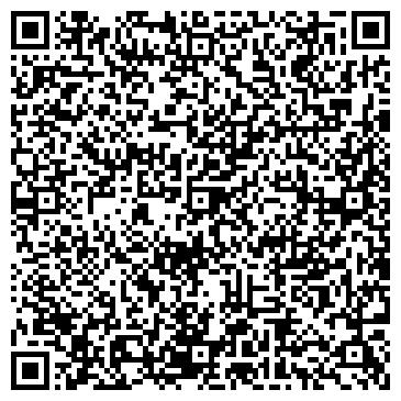 QR-код с контактной информацией организации Школа № 1981 Корпус № 1994