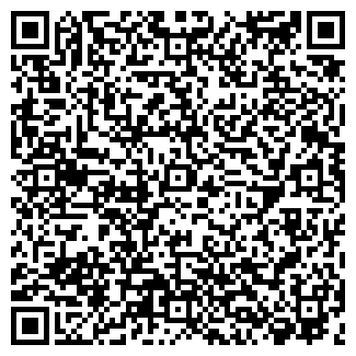 QR-код с контактной информацией организации ВОСХОДАВТО
