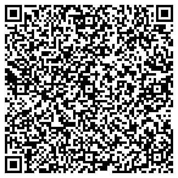 QR-код с контактной информацией организации Actual