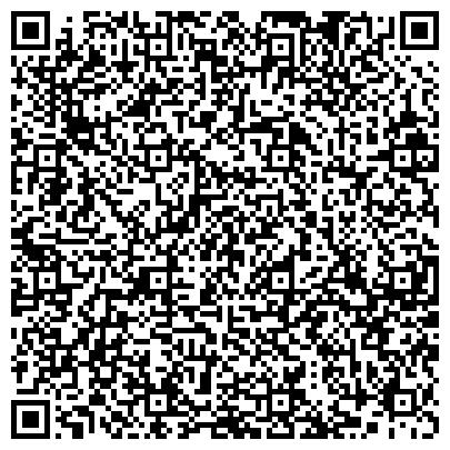 """QR-код с контактной информацией организации ООО Кондитерский цех Мишкино (""""Промпект-Н"""" )"""