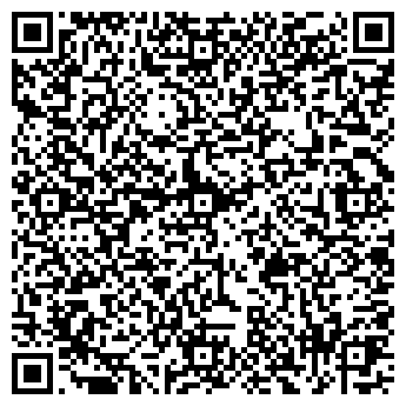 QR-код с контактной информацией организации ЗАО НОВАМАШ