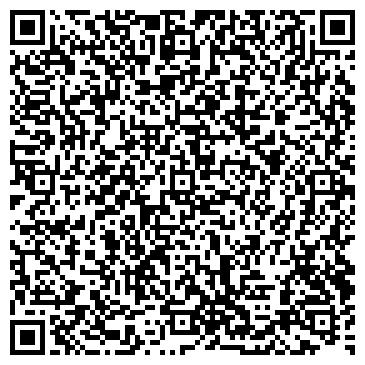 """QR-код с контактной информацией организации Турагенство """"Тур-Вояж"""""""