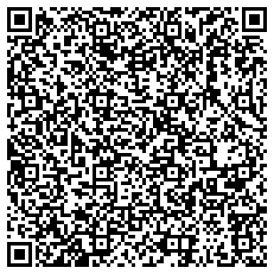 """QR-код с контактной информацией организации ИП """"Южная Роллетная Компания"""""""
