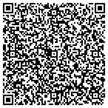 QR-код с контактной информацией организации ИП СЕРВИСНЫЙ ЦЕНТР «СТРЕЛА 777»