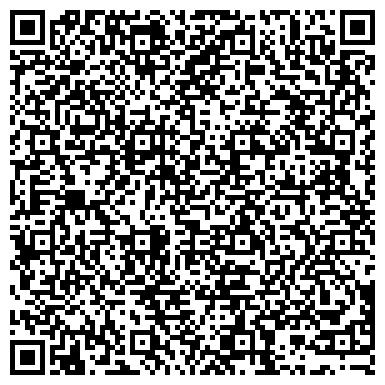 """QR-код с контактной информацией организации ООО """"Мультитранспорт"""""""