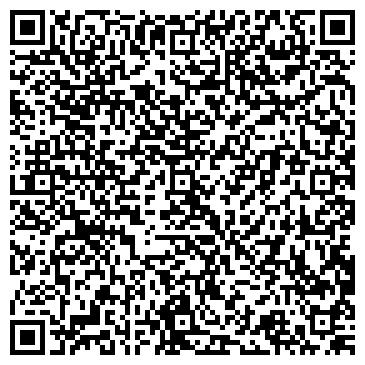 """QR-код с контактной информацией организации ИП """"Доктор Окон"""""""