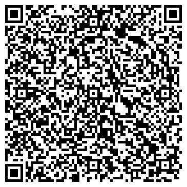 """QR-код с контактной информацией организации """"Белсвязькомплект"""", ЗАО"""