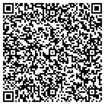 """QR-код с контактной информацией организации ИП """"Носов"""""""