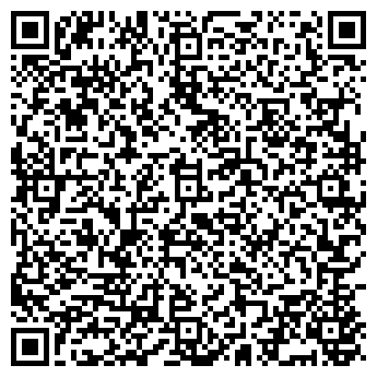 """QR-код с контактной информацией организации """"Clear World"""""""
