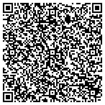 """QR-код с контактной информацией организации ООО """"Миэль - Недвижимость"""""""