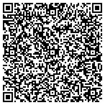 """QR-код с контактной информацией организации ООО """"Золотая Нитка"""""""