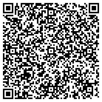 QR-код с контактной информацией организации ДОКТОР СИЧИ