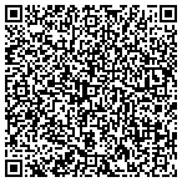 """QR-код с контактной информацией организации ООО """"Стомалайт"""""""
