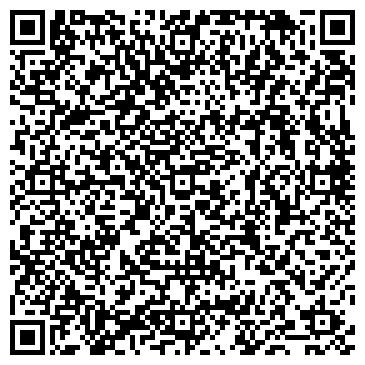 """QR-код с контактной информацией организации ЗАО """"Уралтрубополимер"""""""
