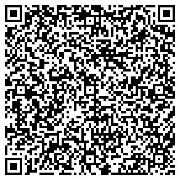 """QR-код с контактной информацией организации ООО Архитектурное бюро""""Дом проектов"""""""