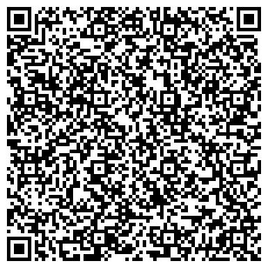 QR-код с контактной информацией организации ИП ПИСКАЛОВ ДМИТРИЙ АЛЕКСАНДРОВИЧ