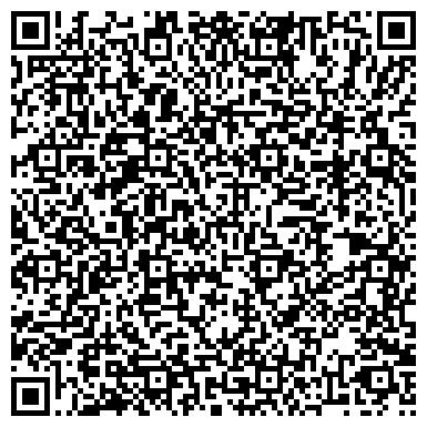 QR-код с контактной информацией организации ООО Каблучок и Ко грузоперевозки