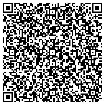 """QR-код с контактной информацией организации ООО """"Юсимас"""""""