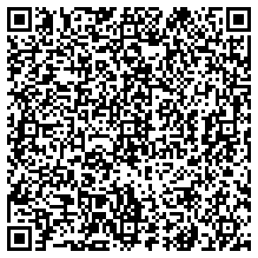 """QR-код с контактной информацией организации АО """"ALMA Managmen University"""""""