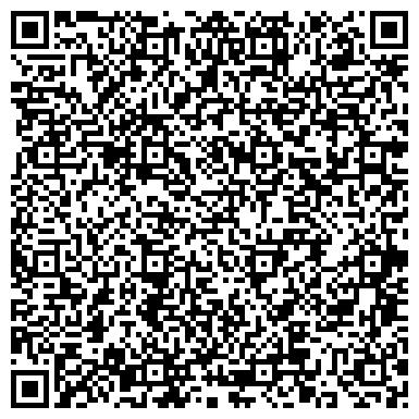 """QR-код с контактной информацией организации ИП  Бузук Дмитрий Петрович """"Интернет магазин электрики"""""""
