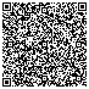 """QR-код с контактной информацией организации ИП Донгео Д.Ю """"Данешка"""""""