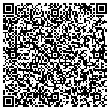 """QR-код с контактной информацией организации ООО """"Содружество Плюс"""""""