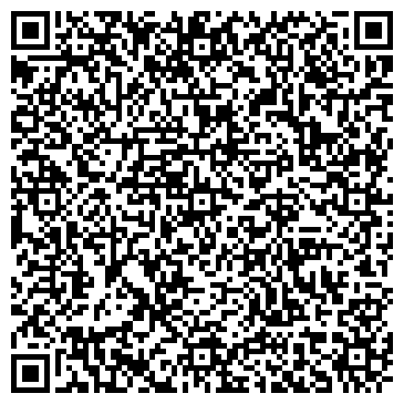 """QR-код с контактной информацией организации НКО (НО) """"Созидатель"""""""