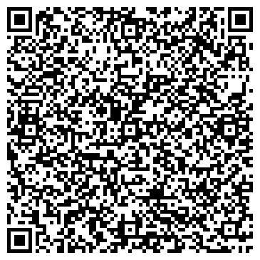 """QR-код с контактной информацией организации ООО """"CORAL TRAVEL"""""""