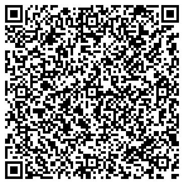 """QR-код с контактной информацией организации ООО """"СВТ-Моторс"""""""