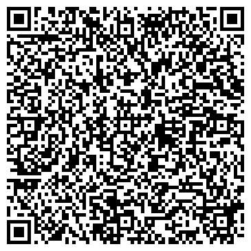 """QR-код с контактной информацией организации ООО """"Альфа-Синтез"""""""