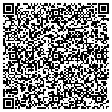 """QR-код с контактной информацией организации ООО """"Профессионал"""""""