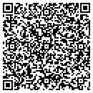 QR-код с контактной информацией организации ООО «Герт»
