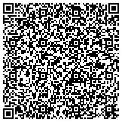 """QR-код с контактной информацией организации """"Центр Инновационной Флебологии"""""""