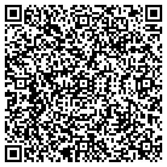 QR-код с контактной информацией организации ЗАО ОЛДИ ЛТД