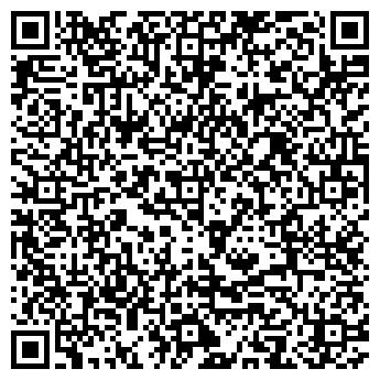 """QR-код с контактной информацией организации ООО """"Эвенлайн"""""""