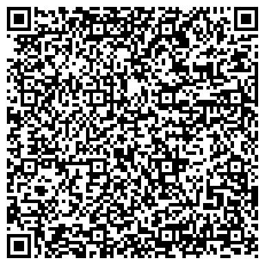 """QR-код с контактной информацией организации ООО """"СпецМеталлСервис"""""""