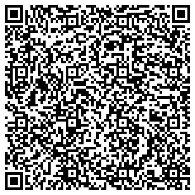 """QR-код с контактной информацией организации ООО """"Apple Tree Nursery School"""""""