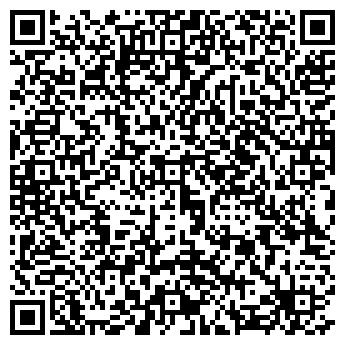 """QR-код с контактной информацией организации ООО """"Дублтвин"""""""