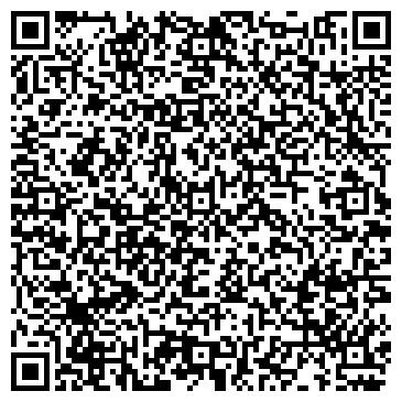 """QR-код с контактной информацией организации ИП """"Агентство Переводов"""""""