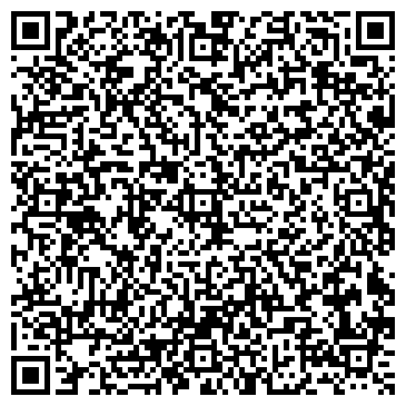 """QR-код с контактной информацией организации ООО """"Группа Компаний Эльф"""""""