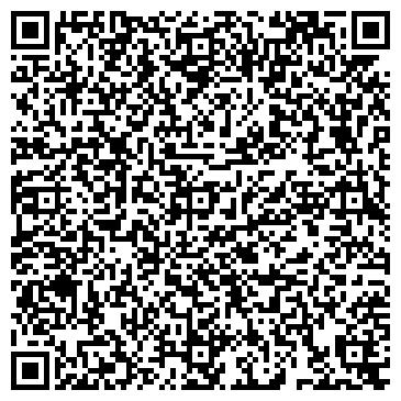 """QR-код с контактной информацией организации ИП """"Кредитный эксперт"""""""