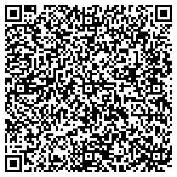 """QR-код с контактной информацией организации ООО """"Контракт Эквипмент"""""""