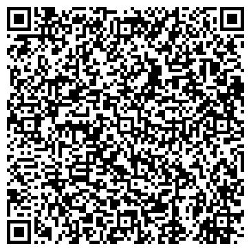 """QR-код с контактной информацией организации ООО """"Domos"""""""