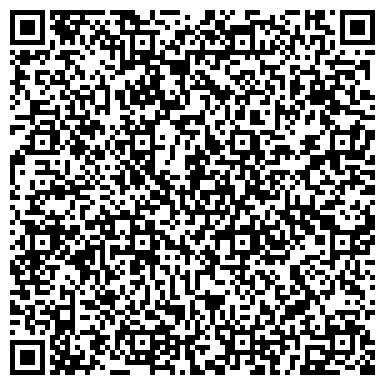 QR-код с контактной информацией организации ООО Новая Надежда