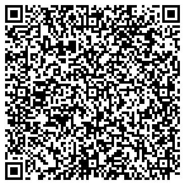 """QR-код с контактной информацией организации ООО """"Ваш Дом"""""""