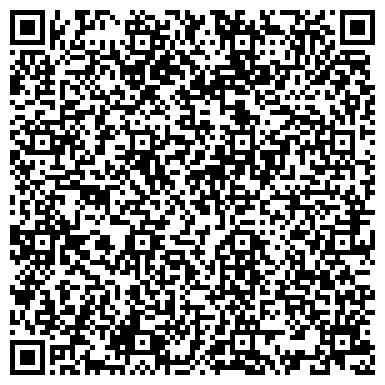 """QR-код с контактной информацией организации ИП """"Ремонт компьютеров и ноутбуков"""""""