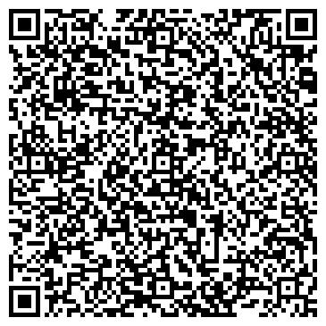 """QR-код с контактной информацией организации """"Ремокнасервис"""""""