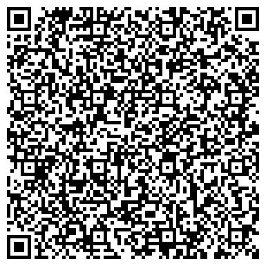"""QR-код с контактной информацией организации ООО """"Металлопластиковые Окна Rehau"""""""