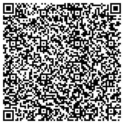 """QR-код с контактной информацией организации ООО """"ТОК63"""""""
