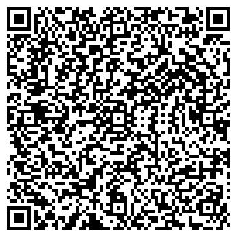 QR-код с контактной информацией организации МАСТЕРДЕНТ-7